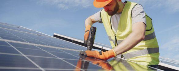 alternative-energy-ecological-concept_1157-35707 (1)