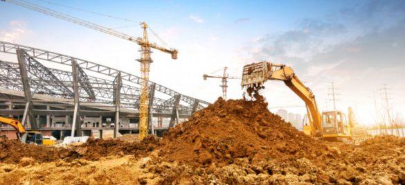 excavator- (1)